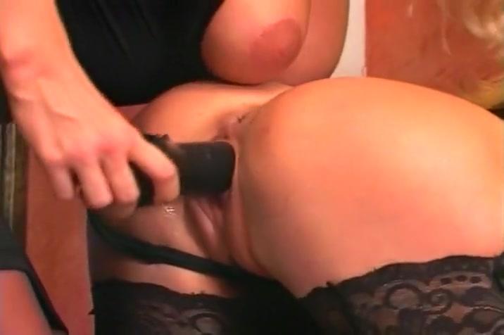 Video licking Lesbiand sexu