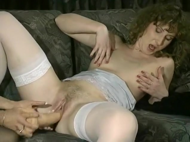 Naked sexis School lesbia