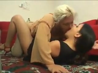 Hairy lesbos dating xxx