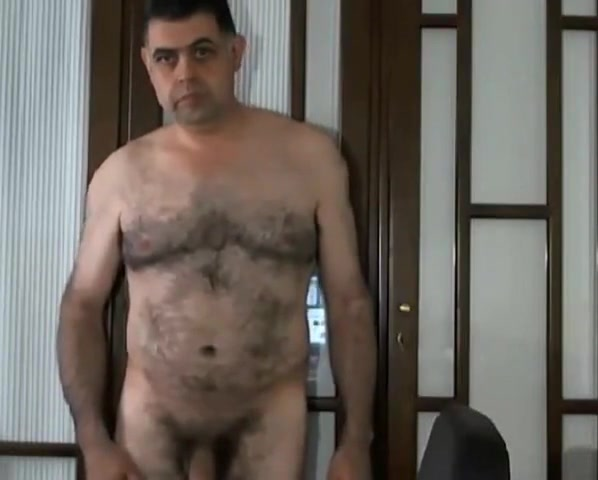 Gorgeus spanish huriste bear wanking his uncut cock Bgr hookup tayo lyrics youtube original