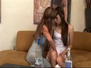 Lesbianas orgies BDSM porns