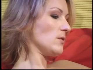 Lesbiian fucker naked Beach