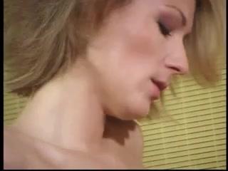 Big tits bbw xxx xxx