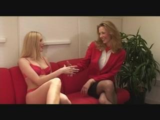 Orgasm porne British lesbian
