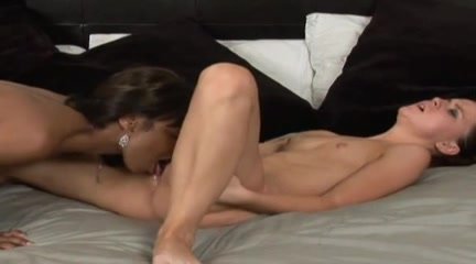 Lesbiah sexual licking movei