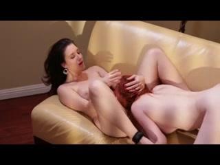 Porn stocking fetish