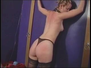 Lesbi sexe naked Matured
