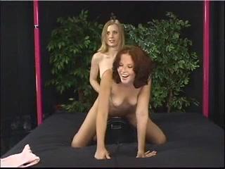 Lesbianes pornos fuckuf photo