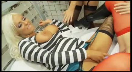 Fucked Old lesbia sexi