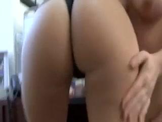 Xxx Lesbiean movies pornb