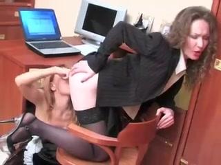 Lesbias porns fuckd POV