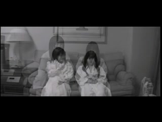 Pron Videos Emile hirsch naked pics Nurse