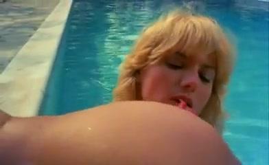 Naked Hidden lesbos sexes