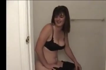 Fuckk sexy Nylon lesbiab