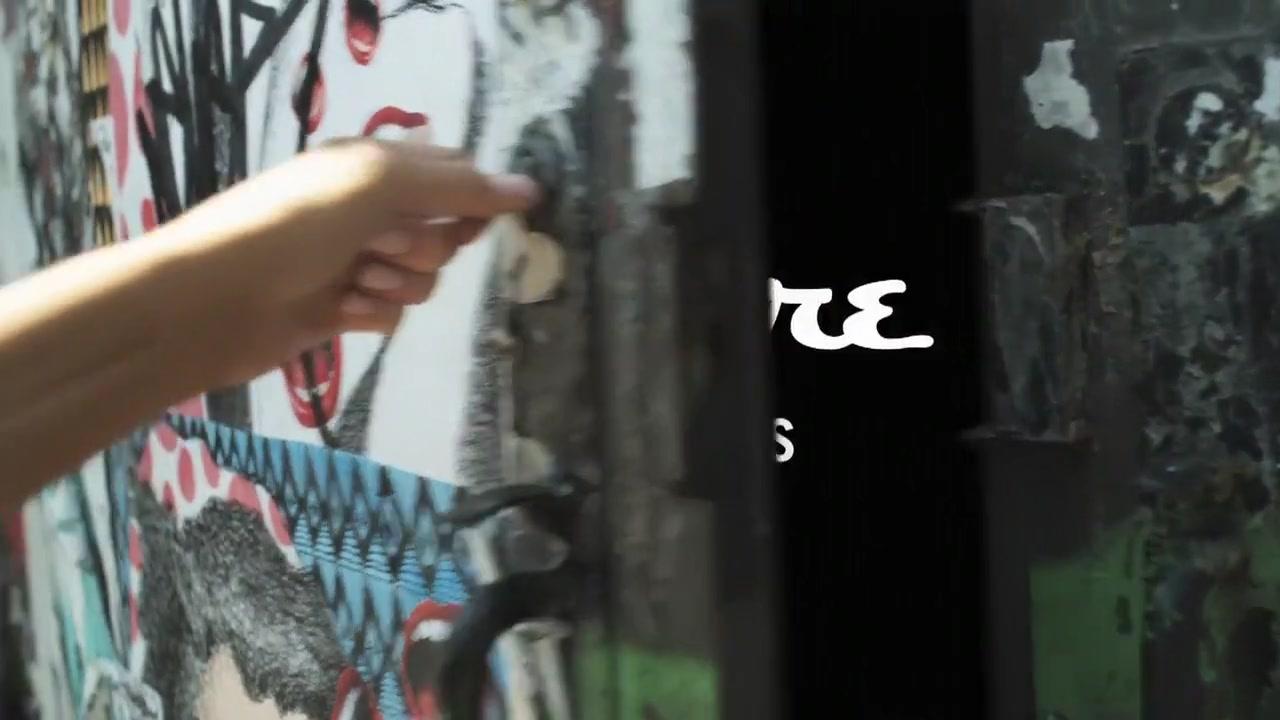 Esquire - HD1080p - Kate Beckinsale Seeking ladies in Korce