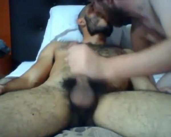 Hot latin bear getting serviced phat azz hood chick porn tube