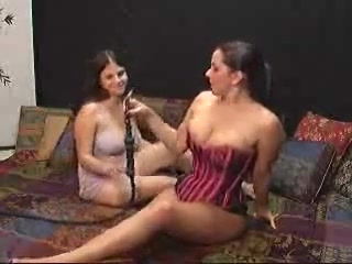 Lesbi fuckk fuckuf tube