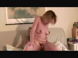 Strapon anal free vids lesbian