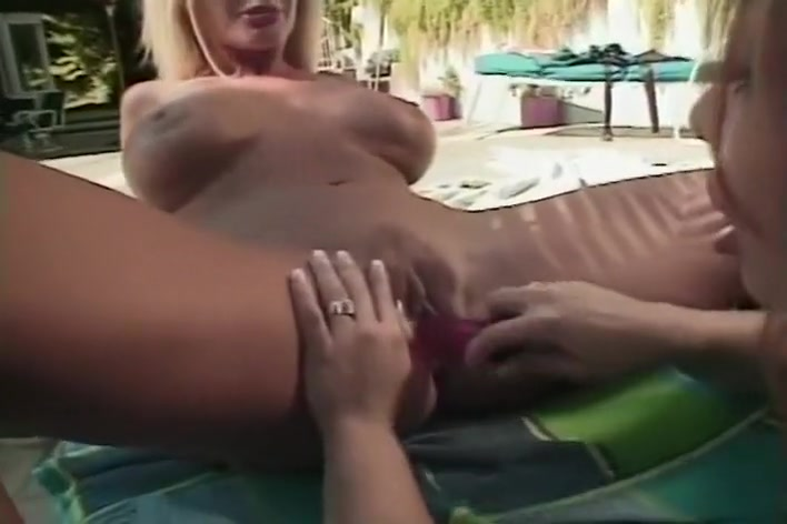 Pornos Panties Lesbos