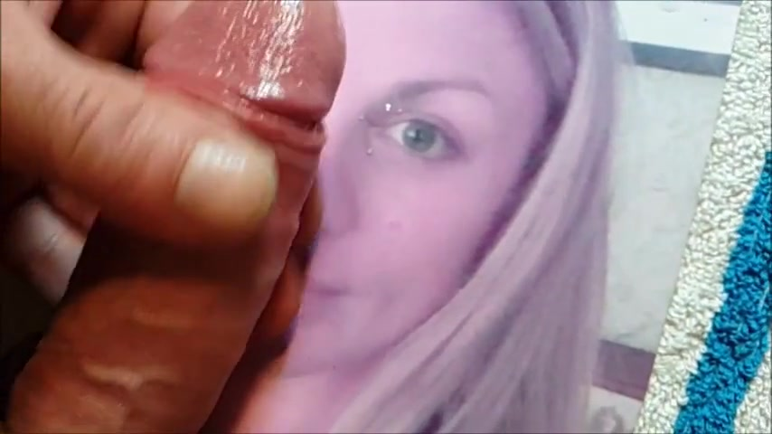 Slomo squirts Stunning milf les tasted