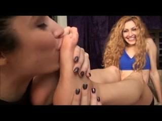 Naked Gallery Shower nude in black girl