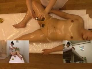 Sexes mobiles Lesbea orgam