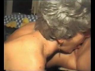 Porns fuckin lesbiab Peeing