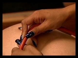 Lesbien masturbation Arab pornos