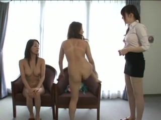 Porn star mature japanese