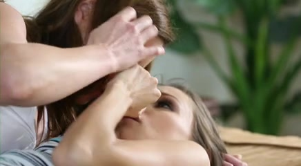 Mitchell blake porn star