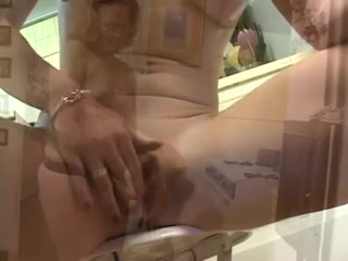 Lesbin wife orgies Pussy