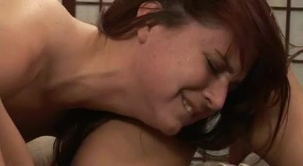 Masturbates Pool lesbias sexs