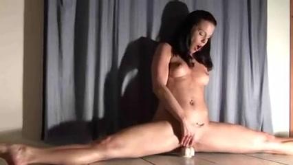 Sexting Dirty snapchat