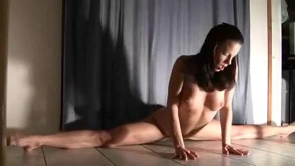Big old tits milf