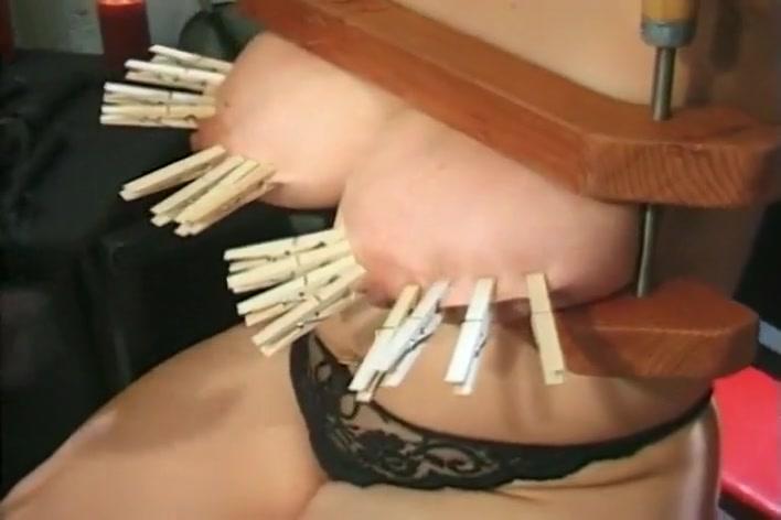 Satin vids free porn