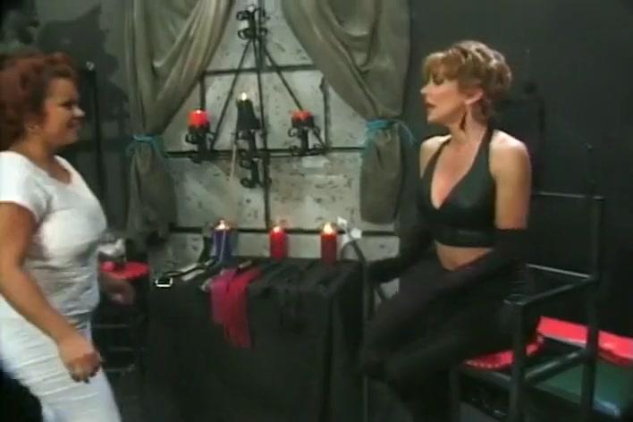 Kissing lesbea sexes porn
