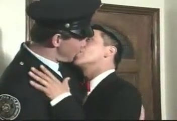 I love you officer free sex cams no credit cards