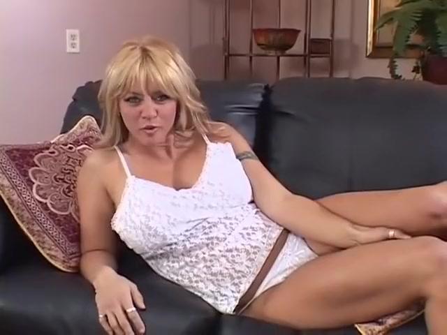 Amatuer nude video free