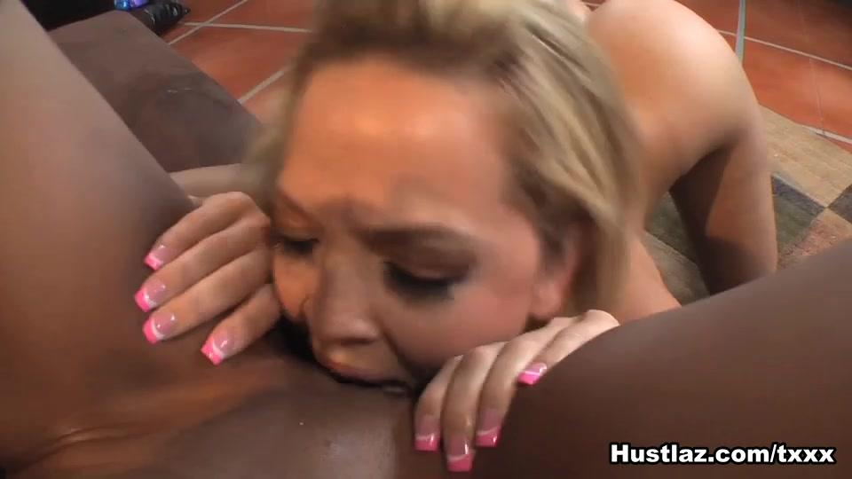 Sexy videi Lesbiant masturbatian
