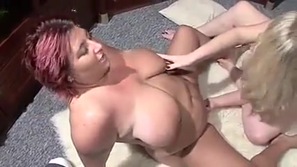 Beginners Tantric sexuality video for