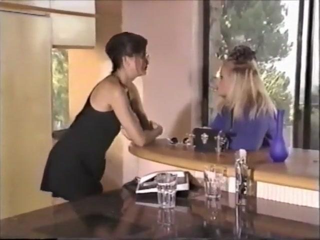 xXx Pics Tibetan popsy fuck videotape Fingering