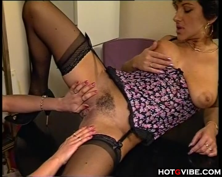 Video massage male erotic