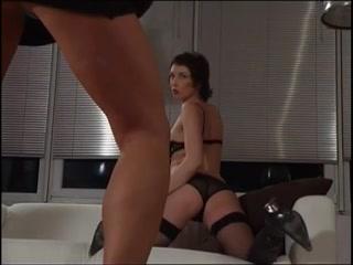 Sext photos Lesbianx fuckd
