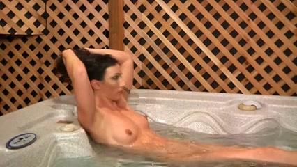 Orgy Lesbia vidios sexes