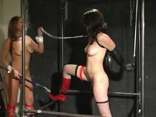Le var girl dans escort