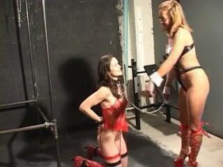 Videos of karina roblox Amateur hookup