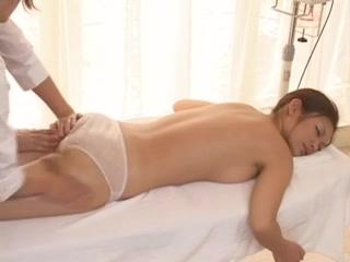 Turkish  Nude pics search engine