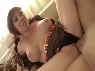 Brittany Oconnell Gal Scout Love Tunnels Nipples licking in sex with a guy