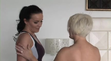Session Mature cuckold wife afternoon bbc