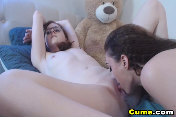 Lesbia sexual fucked Punished